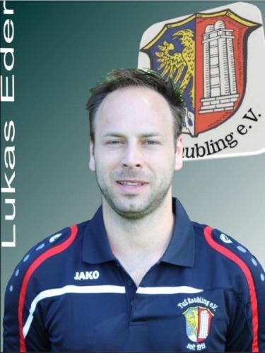 Lukas Eder
