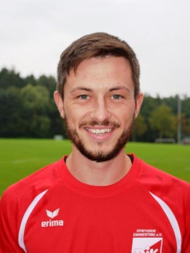 Marcus Tafelmeier