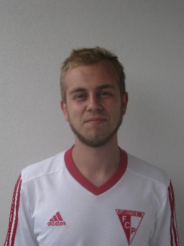 Florian Guth