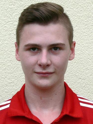 Florian Schwamm