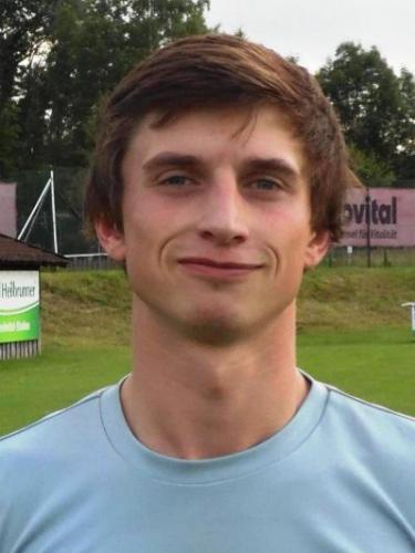 Florian Schnitzlbaumer