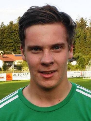 Andreas Specker