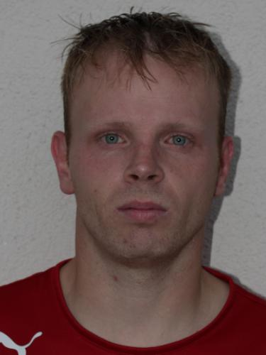 Markus Hutter