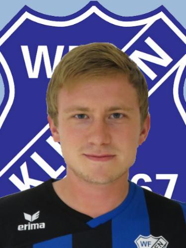 Matthias Brugger