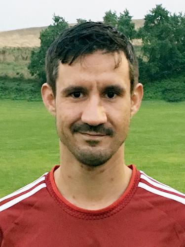 Fabian Schobert