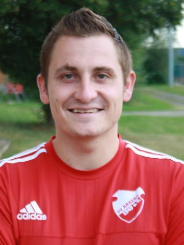 Christian Nägelein
