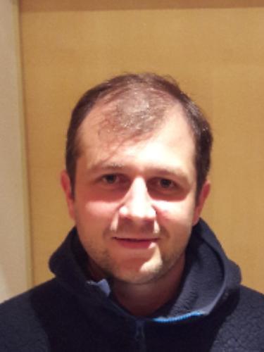 Andreas Raffeiner