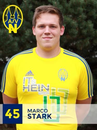 Marco Stark