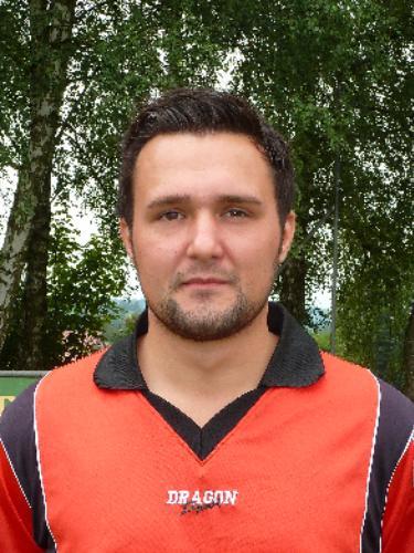 Florian Birkner