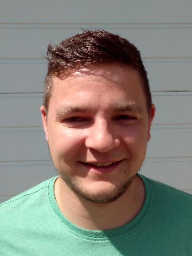 Christoph Kores