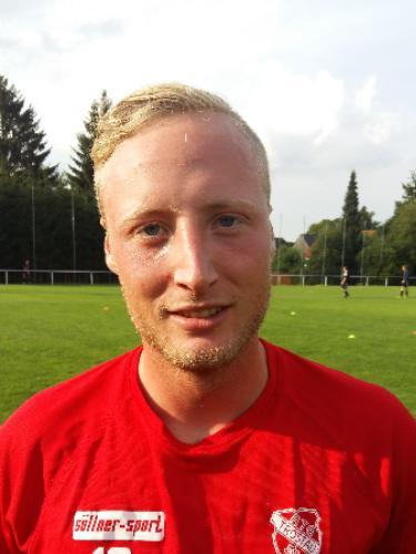 Dominik Hankl
