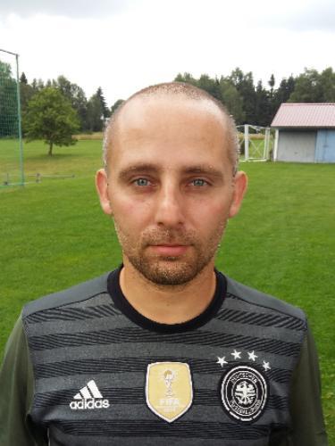 Volker Klier