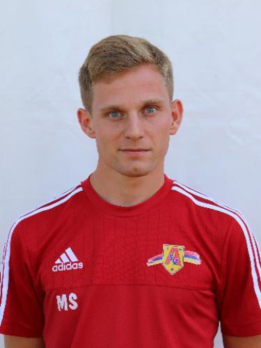 Matthias Sanftl