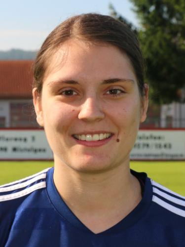 Alena Nicklas