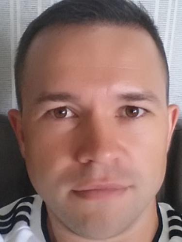 Dimitrij Hochweiss