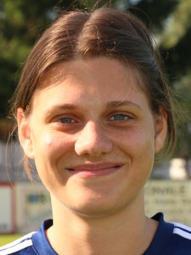Annekatrin Steidele