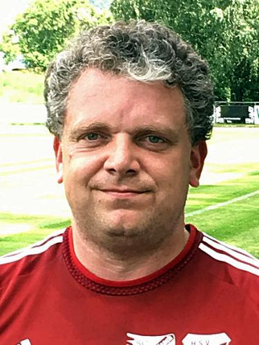 Timo Böhm