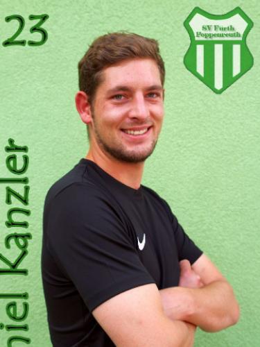 Daniel Kanzler