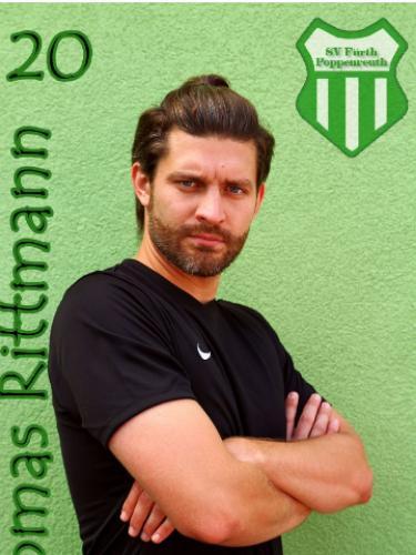 Thomas Rittmann
