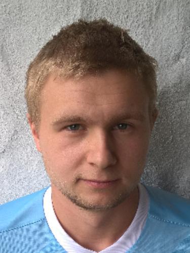 Lucas Neugebaur