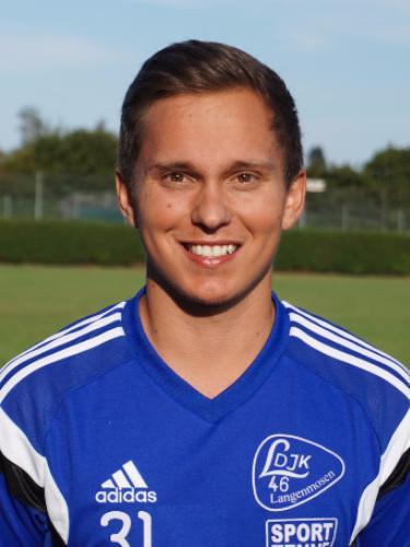 Andreas Brumm