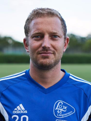 Tobias Stegmeir