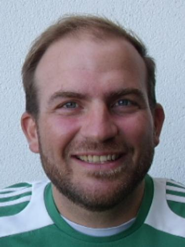 Florian Koeglmeier