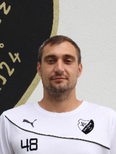 Paul Nita