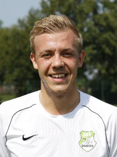 Hansi Sichler