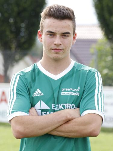 Marius Baumstark