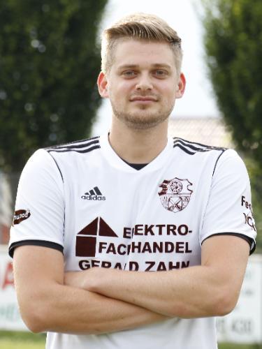 Markus Ott