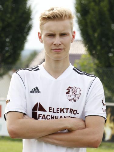 Marco Becker