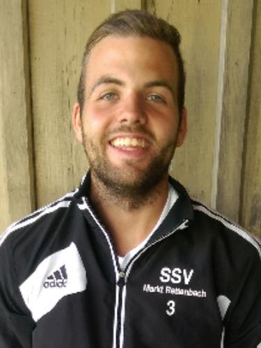 Marcel Jany