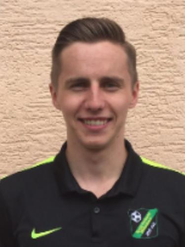 Christopher Spielmann