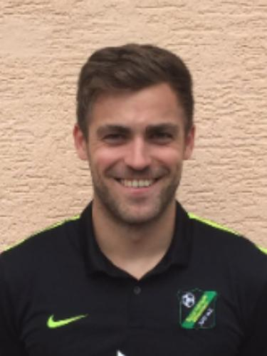 Julian Fersch