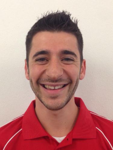 Raffaele Denami