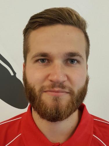 Daniil Sakolski