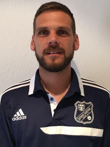 Jochen Mueller