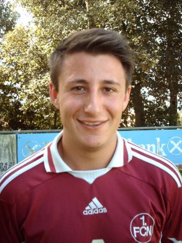 Dominik Harnisch