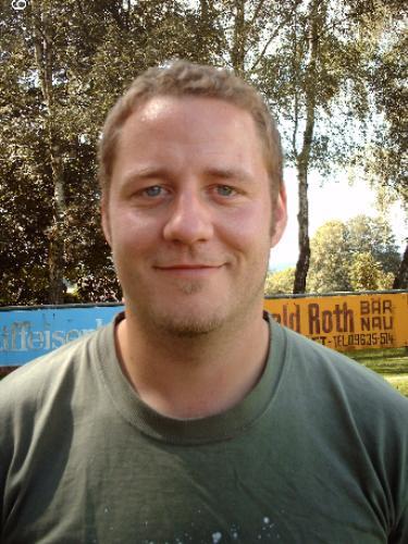 Wolfram Richtmann