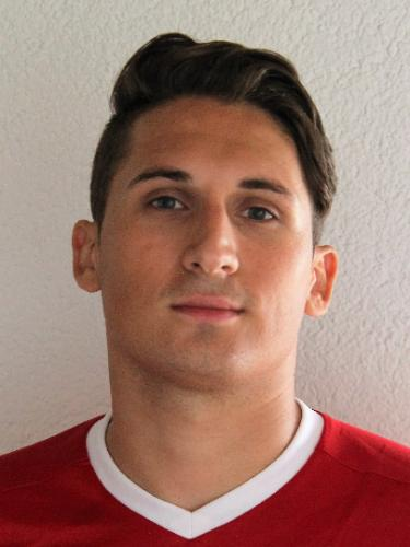 Amar Kovacevic