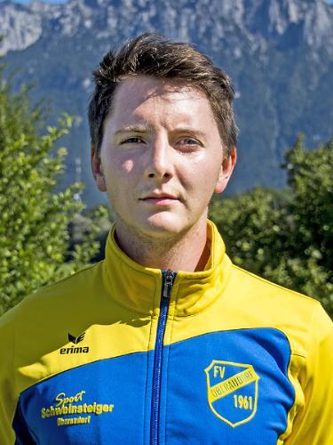 Andreas Kuffner