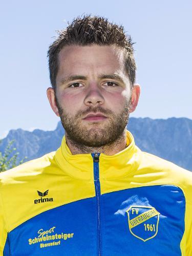 Andreas Waller