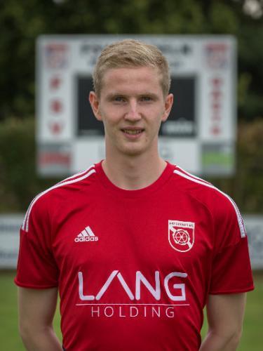Tobias Lennert
