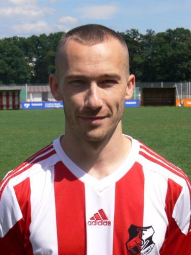 Sebastian Neuert