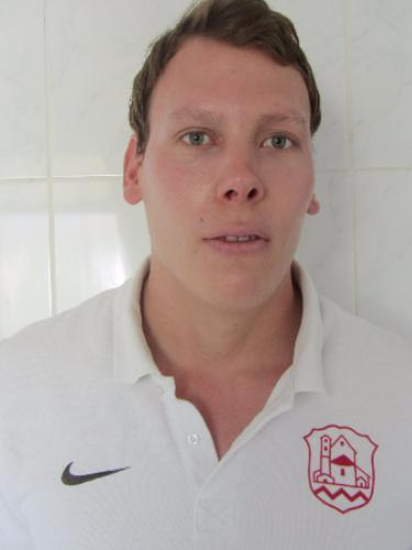 Florian Fuchsbichler