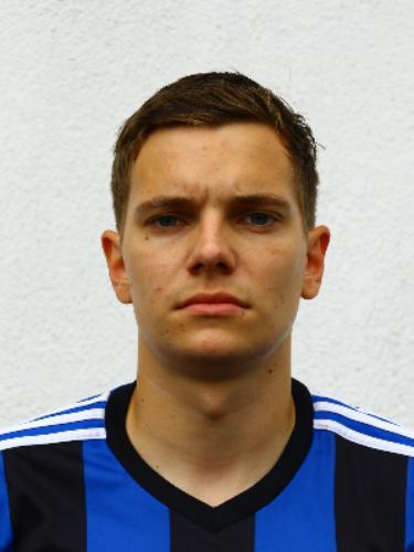Markus Knippert