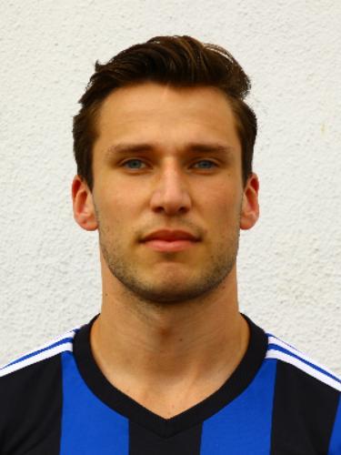 Julian Schneidereit