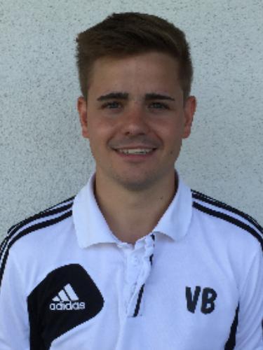 Valentin Brückner
