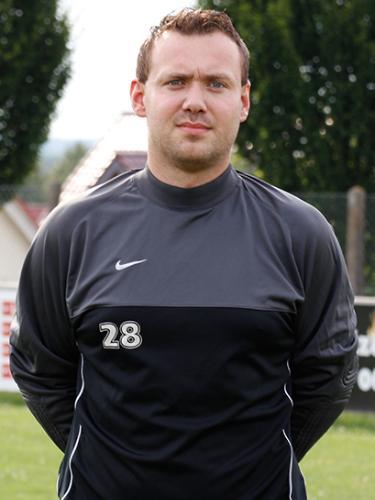 Andreas Bieniasch